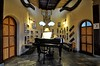 The Piano House