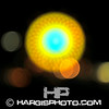 Hargis Photography-Fair Night