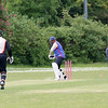 International Masroor Cricket Canada_vs_AMJ Germany Semi Final (12 of 36)