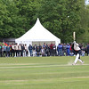 International Masroor Cricket Canada_vs_AMJ Germany Semi Final (17 of 36)