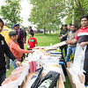 International Masroor Cricket Canada_vs_AMJ Germany Semi Final (34 of 36)