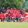 International Masroor Cricket Canada_vs_AMJ Germany Semi Final (22 of 36)