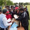 International Masroor Cricket Canada_vs_AMJ Germany Semi Final (32 of 36)
