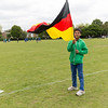 International Masroor Cricket Canada_vs_AMJ Germany Semi Final (35 of 36)