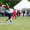 International Masroor Cricket Canada_vs_AMJ Germany Semi Final (20 of 36)
