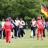 International Masroor Cricket Canada_vs_AMJ Germany Semi Final (25 of 36)