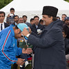 International Masroor Cricket Closing Session and Prize Distribution (68 of 161)