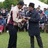 International Masroor Cricket Closing Session and Prize Distribution (114 of 161)