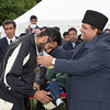 International Masroor Cricket Closing Session and Prize Distribution (64 of 161)