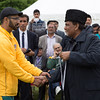 International Masroor Cricket Closing Session and Prize Distribution (67 of 161)