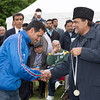 International Masroor Cricket Closing Session and Prize Distribution (72 of 161)