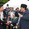 International Masroor Cricket Closing Session and Prize Distribution (65 of 161)