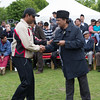 International Masroor Cricket Closing Session and Prize Distribution (115 of 161)