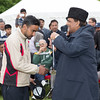 International Masroor Cricket Closing Session and Prize Distribution (79 of 161)