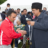 International Masroor Cricket Closing Session and Prize Distribution (63 of 161)