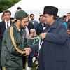 International Masroor Cricket Closing Session and Prize Distribution (74 of 161)