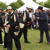 International Masroor Cricket Closing Session and Prize Distribution (103 of 161)