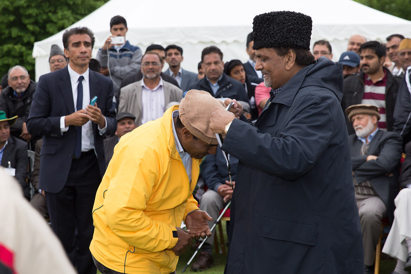 International Masroor Cricket Closing Session and Prize Distribution (61 of 161)