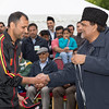 International Masroor Cricket Closing Session and Prize Distribution (62 of 161)