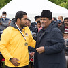 International Masroor Cricket Closing Session and Prize Distribution (75 of 161)