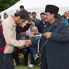 International Masroor Cricket Closing Session and Prize Distribution (81 of 161)