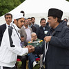 International Masroor Cricket Closing Session and Prize Distribution (71 of 161)
