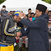 International Masroor Cricket Closing Session and Prize Distribution (76 of 161)