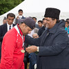 International Masroor Cricket Closing Session and Prize Distribution (66 of 161)
