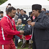 International Masroor Cricket Closing Session and Prize Distribution (78 of 161)