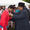 International Masroor Cricket Closing Session and Prize Distribution (77 of 161)
