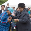 International Masroor Cricket Closing Session and Prize Distribution (69 of 161)