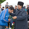 International Masroor Cricket Closing Session and Prize Distribution (73 of 161)