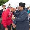 International Masroor Cricket Closing Session and Prize Distribution (70 of 161)