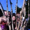 2014 Crittenden County Grand March_1145