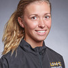 UNCP Cross Country Team 2012 Dorn_Kendra.jpg