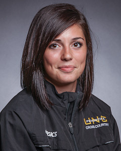 UNCP Cross Country Team 2012 Sem_Julie.jpg