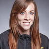 UNCP Cross Country Team 2012 Doughty_Ashlee.jpg