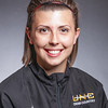 UNCP Cross Country Team 2012 Mahaffie_Livia.jpg