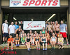Summa at SVS Group-Jul2014-7006