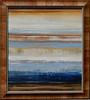 framed addyman, apx 56
