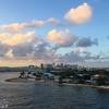 Port Everglades - Ft Lauderdale, FL.<br /> 4 Dec 2014