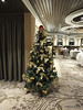 Four Seasons Restaurant Neptun Deck 2 ARTANIA PDM 16-12-2014 22-12-17
