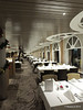 Four Seasons Restaurant Neptun Deck 2 ARTANIA PDM 16-12-2014 22-12-01