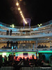 Aft Tiers at Night ARTANIA PDM 15-12-2014 16-37-08