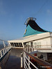 Funnel with Pazifik Lounge below ARTANIA PDM 16-12-2014 09-10-04