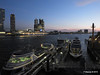 ARTANIA Spido Ferries Evening Rotterdam PDM 14-12-2014 16-15-04