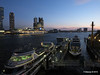 ARTANIA Spido Ferries Evening Rotterdam PDM 14-12-2014 16-15-10