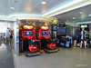 Games Planet BARFLEUR PDM 14-07-2014 08-20-13