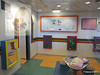 Children's Play Area BARFLEUR PDM 14-07-2014 10-44-18
