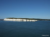 Old Harry Rocks Handfast Point PDM 14-07-2014 09-02-03